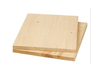 Spárovka Sev. borovice 18x1230x5000mm